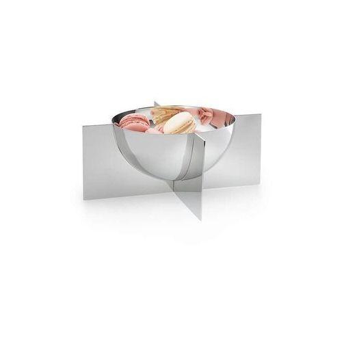 - misa fleuron, 23,00 cm - 23,00 cm marki Philippi