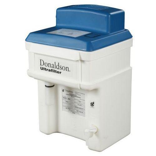 GUDEPOL Separator kondensatu (woda-olej) UFS-SP 30N - sprawdź w wybranym sklepie