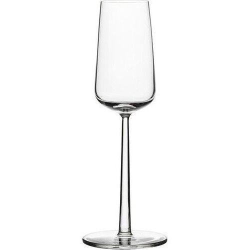 Kieliszek do szampana essence 2 szt. marki Iittala