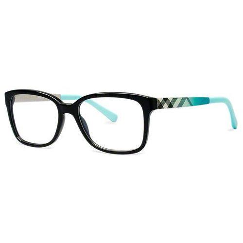 okulary korekcyjne BURBERRY 2143 3001 (53)