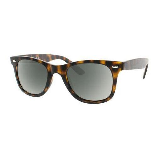 Okulary Słoneczne SmartBuy Collection Eldridge Street M07 JST-88