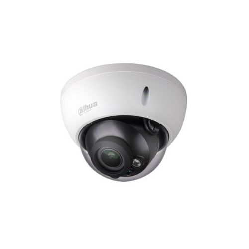 Kamera ip  ipc-hdbw2221rp-zs marki Dahua