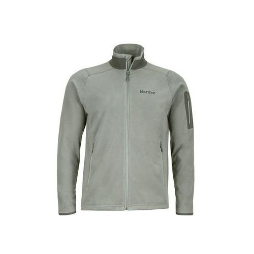 Marmot reactor jacket 81010 - beżowy