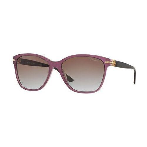 Okulary słoneczne ve4290b bright crystal 502968 marki Versace