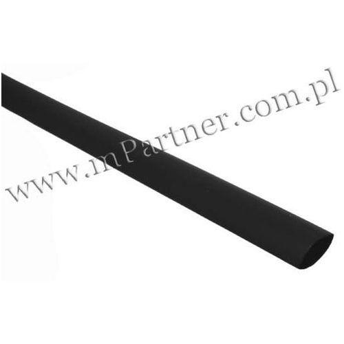 Mpartner Rura termokurczliwa elastyczna v20-hft 10/5 10szt
