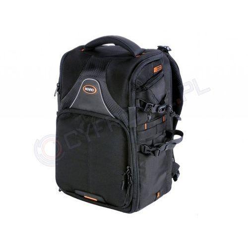 Plecak Benro Beyond B400N (6931747308644)