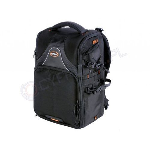 Plecak Benro Beyond B400N