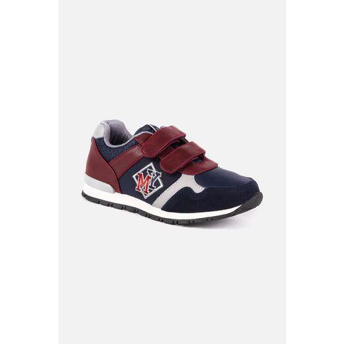 Mayoral - buty dziecięce 26-30
