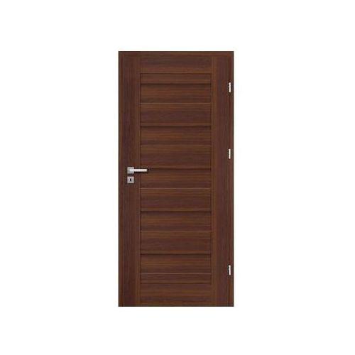 Nawadoor Skrzydło drzwiowe sermano 80 prawe