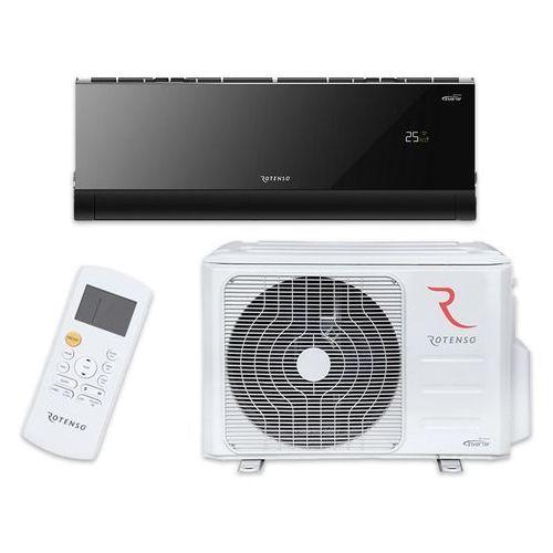 Rotenso Versu V35Vi / Vo 3,5kW Klimatyzator pokojowy Rotenso Versu V35Vi / Vo 3,5kW