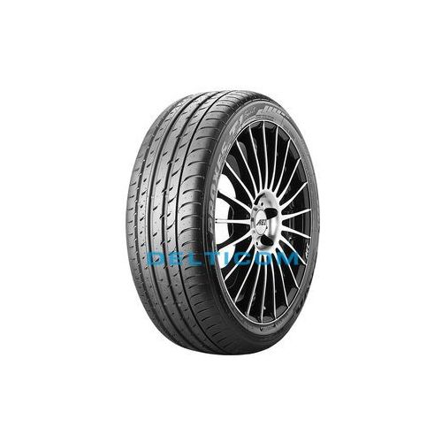 Toyo Proxes T1 Sport 325/25 R20 101 Y