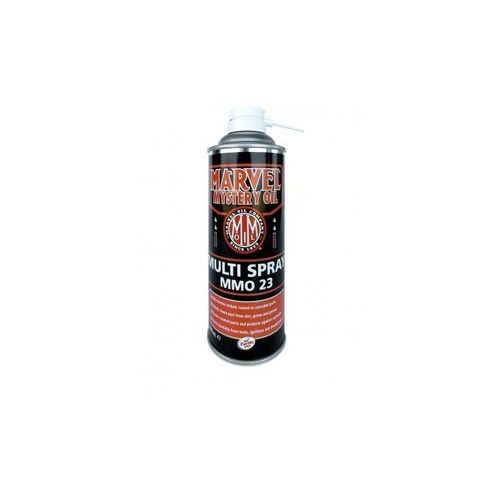 mystery oil multi spray mmo 23 dobrebaseny marki Marvel