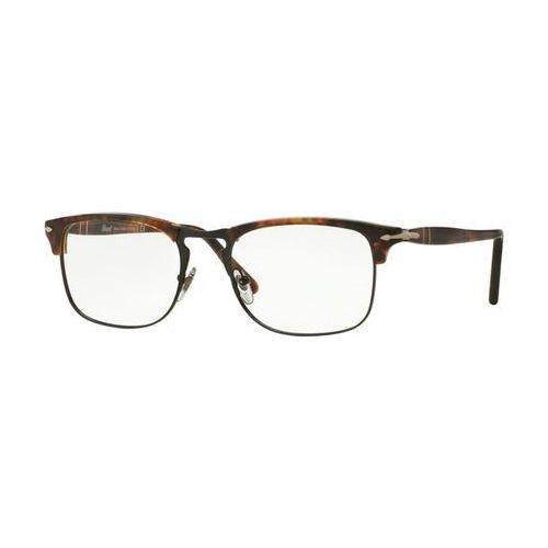 Persol Okulary korekcyjne  po8359v 108