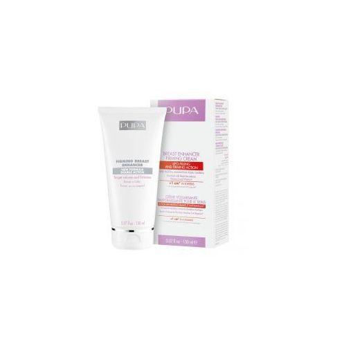 Pupa AEF, Breast Enhancer, kuracja powiększająca biust, 150 ml