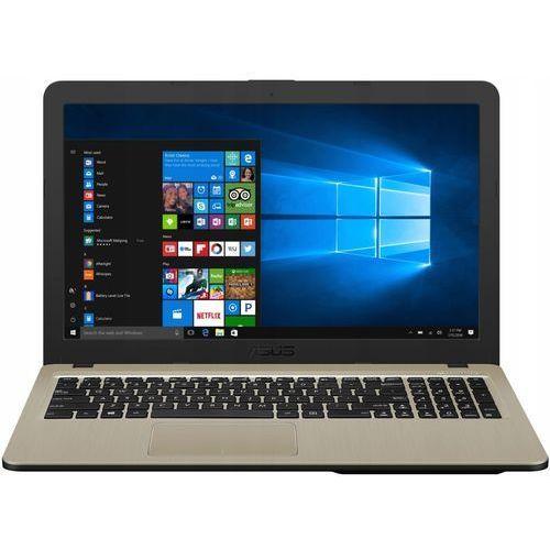 Asus VivoBook R540UA-DM347T