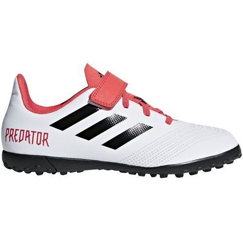 Buty predator tango 18.4 tf cp9258 marki Adidas