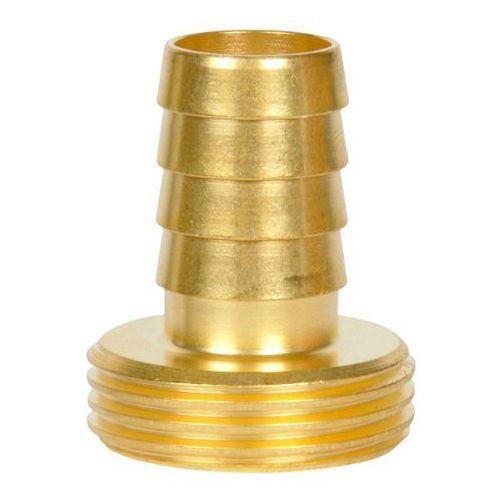 Hozelock Złącze 5/8 gwint g3/4 zewnętrzny (5010646058865)