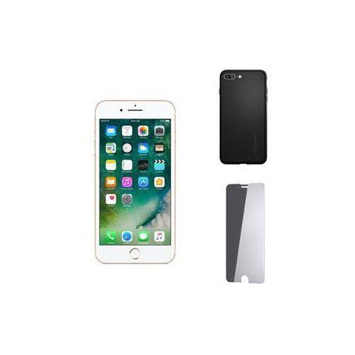 iphone 6 gdzie najtaniej