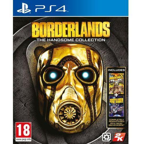 Borderlands (PC)