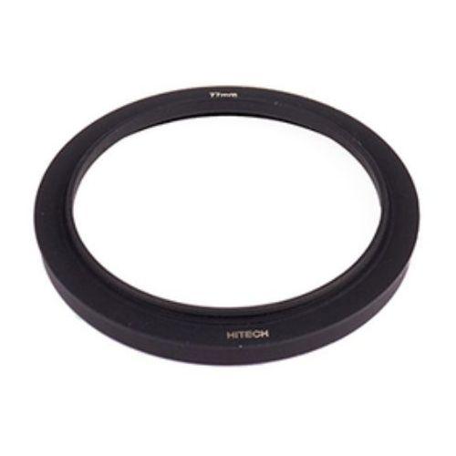 Hitech 85 Adapter 77 mm do systemu Hitech 85 - produkt z kategorii- Tuleje i pierścienie redukcyjne