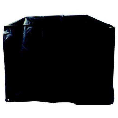 pokrowiec na grill (480120cds) marki Somagic