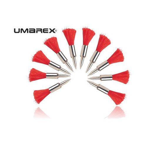 Śrut 4,5 mm UMAREX LOTKI opakowanie 100 szt. (4.1650)