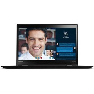 Lenovo ThinkPad 20FCS3DL00