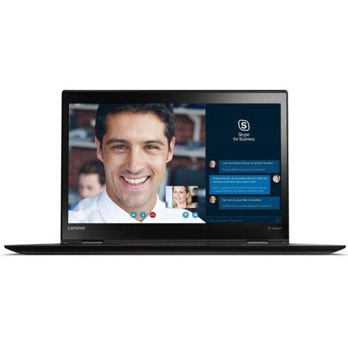 OKAZJA - Lenovo ThinkPad 20FCS3DL00