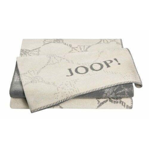 JOOP! koc Cornflower Double jasny (4000141732279)