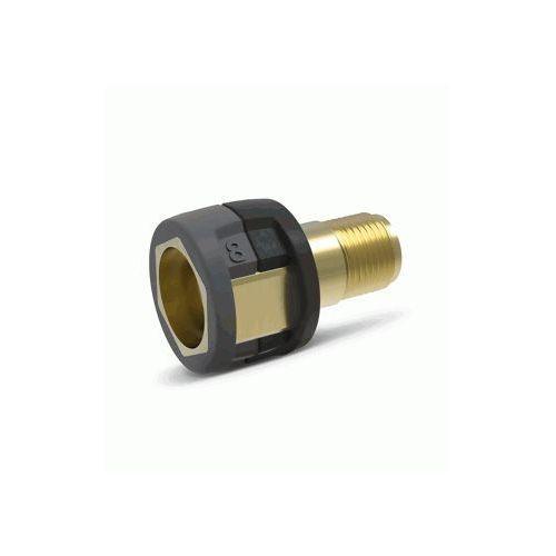 Karcher Adapter 8 easy!lock *!negocjacja cen online!tel 797 327 380 gwarancja d2d*