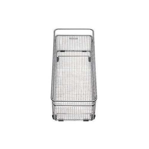 Blanco Kosz wielofunkcyjny stal nierdzewna 360x160 mm (4020684473699)