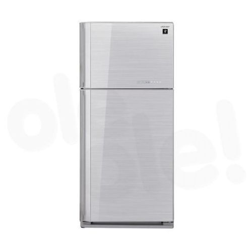 Sharp SJ-GC680V-SL