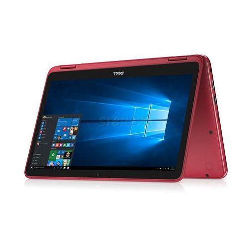 Dell Inspiron  3179-7200