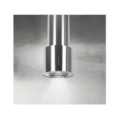 Okap wyspowy Arco Inox 40 cm, 635 m3/h (5907670759670)