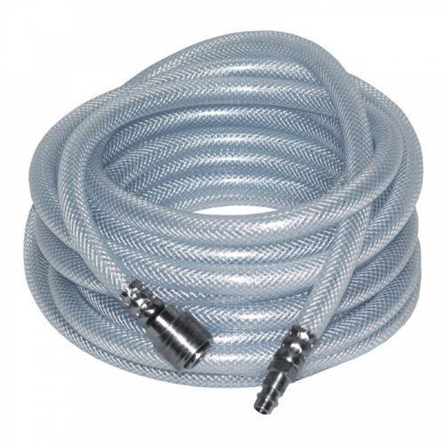Przewód ciśnieniowy PANSAM A535104 zbrojony (7.5 m) (5902628003201)