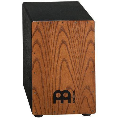 hcaj1awa headliner series cajon instrument perkusyjny marki Meinl