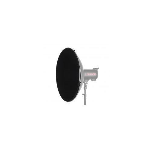 Quadralite plaster miodu do czaszy Beauty Dish 70cm, Q-RR70PM