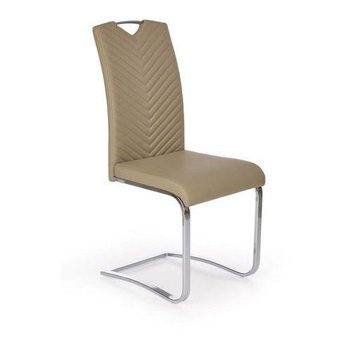 K239 krzesło marki Halmar