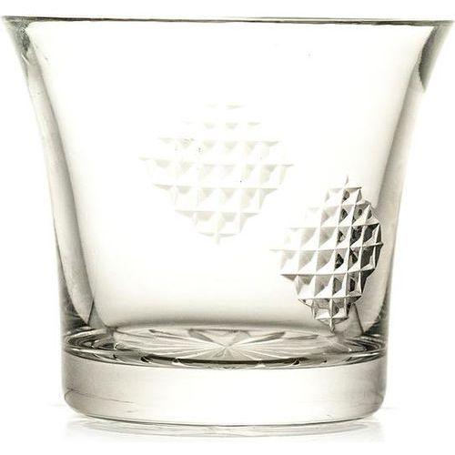 Szklanka Łatki 330 ml