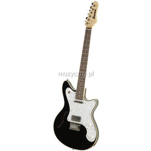 rc 365 h bk roadcore gitara elektryczna marki Ibanez