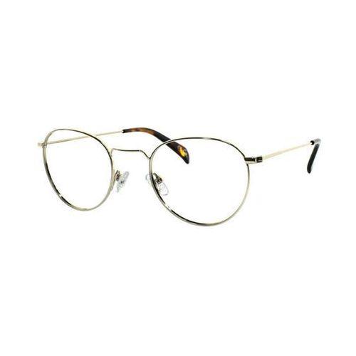 Okulary korekcyjne raymond 001 vg-950 marki Smartbuy collection