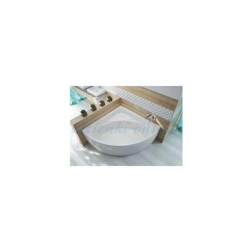 Sanplast Free line 140 x 140 (610-040-0331-01-000)
