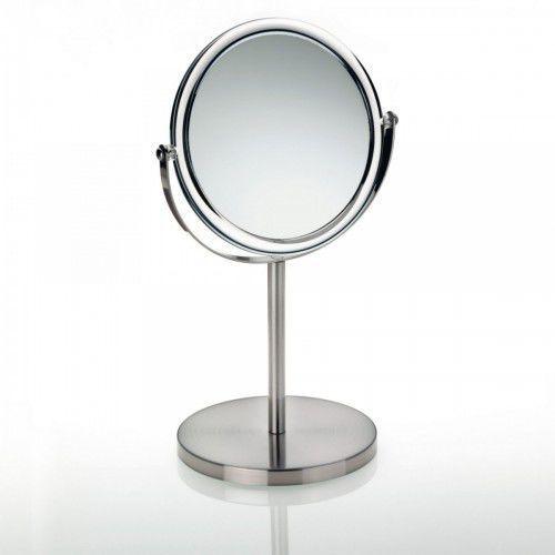 Kela Jade lustro stojące, śred. 20 cm (4025457207228)