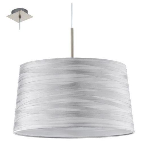 Eglo Lampa wisząca fonsea, 94307