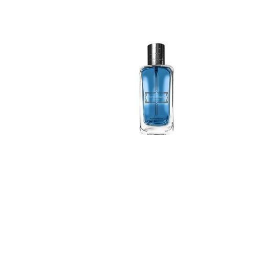 c7af914a00a1b4 Medica-group Perfumy z feromonami dla niej pherostrong strong dla kobiet  50ml