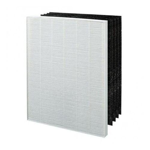 Zestaw filtrów do oczyszczacza p450 marki Winix