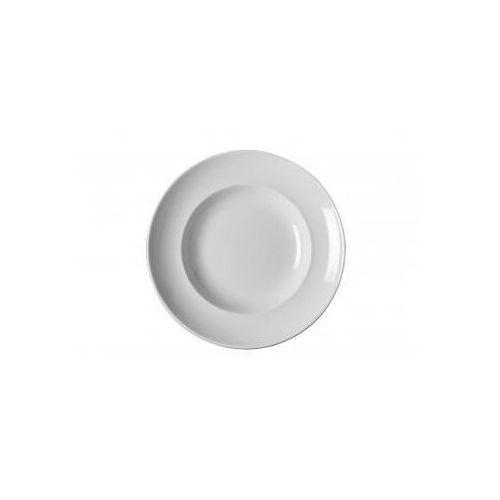 Talerz głęboki okrągły Classic Gourmet | różne wymiary | 200 ml - 400 ml