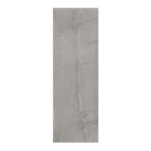 Ceramika Color Glazura Terra grey 25 cm x 75 cm połysk (5906340495900)