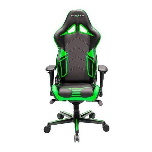 Fotel oh/rv131/ne marki Dxracer