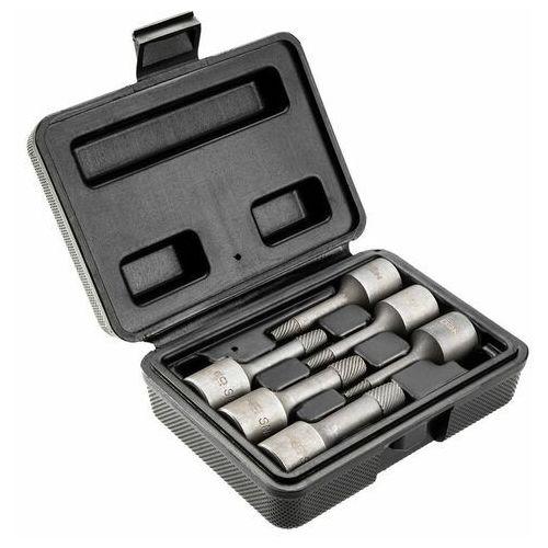 NEO Tools 09-605 (6 szt.) (5907558410341)